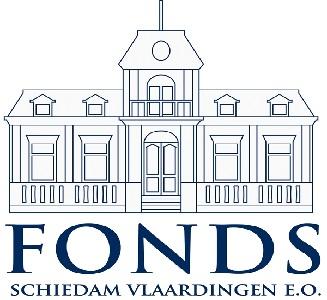 Fonds Schiedan