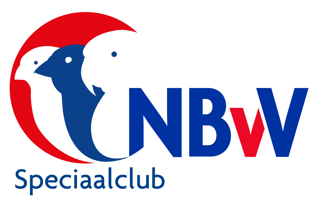 Logo speciaalclub